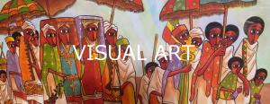 visual art2
