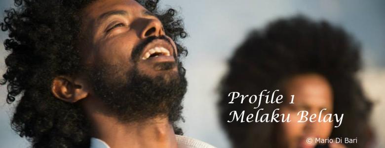 mele_profile